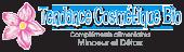 MODE D'EMPLOI CURE VITALE après les fêtes de fin d'année - Cure détox 2019 - SIROP VITAL MINCEUR MADAL BAL - Sirope de savia - NATURSIRUP NEERA